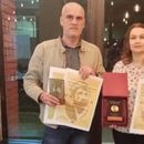 "SALVE APLAUZA ZA POŽAREVLJANE: Predstava ""Umorni"" pozorišta ""Milivoje Živanović"" pobedila na festivalu u Bogatiću"