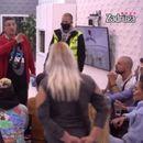 PREKINUT PROGRAM! Marija Kulić ZVALA PRODUKCIJU, ADVOKATE, URLALA IZ PETNIH ŽILA zbog Kristijana - UZEO JE PARE UNAPRED!