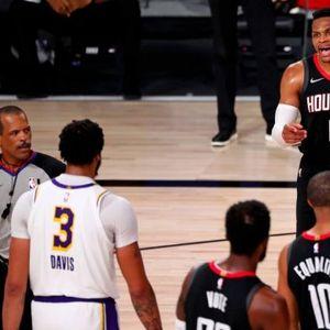 NBA LIGA DONELA ODLUKU! Kako će igrati, ako...
