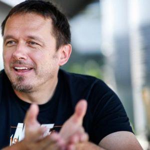 ŽELJKO REBRAČA ZA INFORMER! Jokić je lider, ali nije vođa kao Đorđević i Danilović!