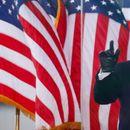 TRAMP SE OBRATIO PRISTALICAMA, MOLIM VAS BEZ NASILJA, PUSTITE IH DA ME POKUŠAJU SMENITI! Amerika vri, Kongres pod opasdom vojske!