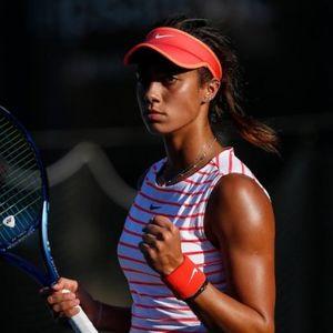 IZAŠLA NOVA WTA LISTA! Dok Novak dominira muškim tenisom, evo kako stoje naše dame