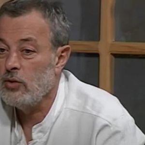 SILOVAO PET UČENICA, POLICIJA SUMNJA DA IH IMA JOŠ! Oglasio se MUP o slučaju Mike Aleksića!