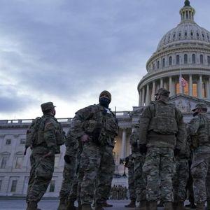 AMERIKA U PARANOJI, PROGLAŠENO STANJE OPŠTE PRIPRAVNOSTI: Izdato upozorenje, preti velika opasnost, teroristi su tu...