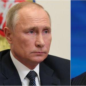 KADA ĆE SE SASTATI PUTIN I BAJDEN?! Oglasio se Kremlj, evo kakav je plan!