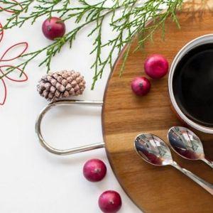 IDEALAN LEK PROTIV PROLEĆNIH ALERGIJA! Ovaj čaj leči CEO ORGANIZAM!