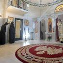 Vladika Jovan služio svetu liturgiju u manastiru Jasenovac! Foto/Video