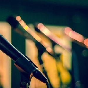 VEROVATNO SE I VAMA OVO NEKADA DOGODILO! Da li ona zaista tako dobro peva?!