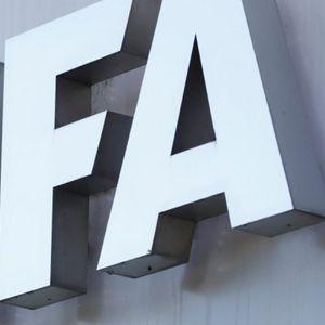 HAOS! FIFA KRŠI ZAKON! Pobuna EVROPSKIH klubova!