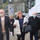 Vesić: Raspisan tender za izgradnju šest vrtića u Beogradu! Foto