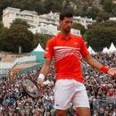"""NOVA PRAVILO U MONAKU! Šta će sada reći teniseri? Imaju 60 minuta van """"balona""""!"""