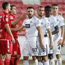 NOVI TRENER NIŠLIJA PORUČUJE! Očekujem Partizan u najjačem sastavu! Idemo da se nadigravamo!