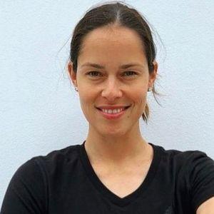 Ana Ivanović PROGOVORILA o NATO agresiji: Ljudi su se borili da prežive