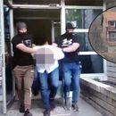 VUK VUČINIĆ PUŠTEN DA SE BRANI SA SLOBODE! Članu grupe Velje Nevolje osumnjičenom da je dovozio žrtve u Ritopek, istekao pritvor
