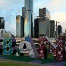 SADA JE I ZVANIČNO! Olimpijske igre PONOVO u Australiji!