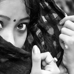 BIZARNA SMRT u Indiji - htela da obuče farmerke, PA UMRLA! Familija PRETUKLA TINEJDŽERKU ŠTAPOVIMA DOK NIJE PREMINULA!