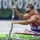 IDEMOOO! Milica Novaković i Bojan Zdelar u polufinalu Olimpijskih igara!