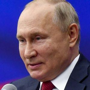 VELIKA PUTINOVA POBEDA! Objavljeni rezultati glasanja za Državnu Dumu, 324 mesta za Jedinstvenu Rusiju