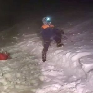 DETALJI JEZIVE POGIBIJE 5 ALPINISTA U RUSIJI, promrzli i polomljenih kostiju u snežnoj mećavi na MINUS 20 /FOTO/