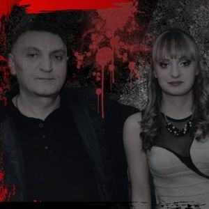 Novi detalji iz istrage jezivog zločina kod Aleksinca! Ubica prerušen u policajca zaustavio Gorana, čim je ušao upucao Gordanu u glavu?!