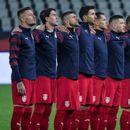 Možemo na Hrvate ili Albance! Samo ne baraž! Ovo je spisak potencijalnih rivala Srbije u borbi za Mundijal!