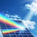 Одобрено е финансирањето на фотоволтаичните електрани Осломеј и Битола преку ЕБОР