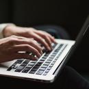 Eлектронски достапни се документите за аплицирање за бескаматните кредити!