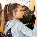 Финансиска поддршка од ФИТР за учество на ученици на повеќе меѓународни натпревари и олимпијади