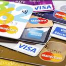 Велика Британија забранува коцкање со кредитни картички