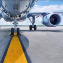 Лондонскиот аеродром Хитроу и понатаму е најпрометниот аеродром во Европа