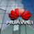 Huawei во првиот квартал за 39% поголем во однос на истиот период лани