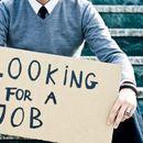 МОТ: Влијанието на пандемијата врз вработувањето е полошо од очекуваното