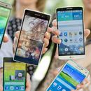 Ова се моментално топ 7 најдобри мобилни телефони во светот