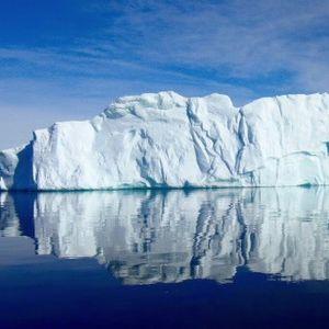 Арктикот се топи толку брзо што ја потопува опремата на научниците кои го истражуваат