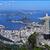 Рио де Жанеиро својот отпад ќе го претвора во енергија
