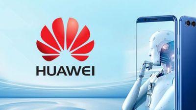 Huawei инвестира 100 милиони евра во развој на вештачка интелигенција
