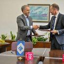 Тестирање на 5G технологија – партнерство на Македонски Телеком и ФЕИТ