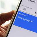 Новата алатка на Google ќе ви помогне да зборувате нов јазик за неколку секунди