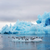 Во јули се стопиле 197 милијарди тони мраз од Гренланд