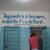 Бразилскиот затвор АРАС им ги дава клучевите од ќелиите на затворениците