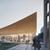 Во Шведска се гради музеј кој ќе троши енергија произведена од велосипеди