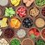 Топ 10 најздрави храни во светот