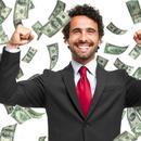 Еден процент од најбогатите во САД се побогати од целата средна класа