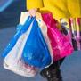 Белград од 1 јануари ќе ги забрани пластичните кеси