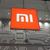 Xiaomi почнува да произведува автомобили во 2024