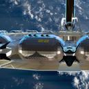 Првиот вселенски хотел ќе ги отвори своите врати во 2025 година