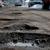 Како Американците поправаат дупки на пат