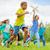 Македонија на 40-то место во светот според грижата за децата