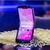 Motorola го претстави легендарниот Razr на склопување во смартфон верзија