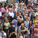Светска банка: 55 илјади луѓе во Македонија може да западнат во сиромаштија